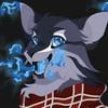 XxHimmelxX's avatar