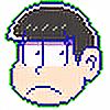 xXHIMRXx's avatar