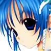 XxHinamori17xX's avatar