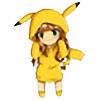 XxHinata-SanxX's avatar