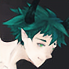 XxHinoxX's avatar
