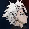 XxHitsugaya's avatar