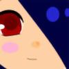 xXHitsujiChanXx's avatar