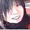 xXHizumi-loverXx's avatar