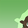 xXHollow-HeartXx's avatar