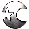 xXHollowWindsXx's avatar