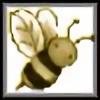 xxHoneyxx's avatar