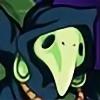 xXHopevsInsanityXx's avatar