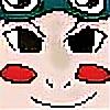 XxhopeXxAndXxlove's avatar