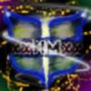 xxHorribleMusicianxx's avatar