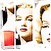 xXHotMeyXx's avatar