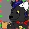 xXHowling-WolfXx's avatar