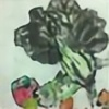 XXHsince1992's avatar