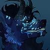 xxHusky234xx's avatar