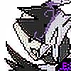 xXHuskyHurricanesXx's avatar