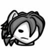 xxHypertheFoxxx's avatar