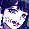 xXIaraMegpoidXx's avatar