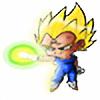 XxIcamonxX's avatar