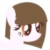 xXice-creamloverXx's avatar