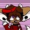 xXIceedTeeaXx's avatar