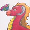 XxICEXWOLFxX's avatar