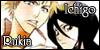XxIchiRukiFTWxX's avatar
