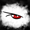 XxIcyMizuxX's avatar