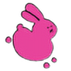 xxida's avatar