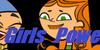 XxIDDGirlsxX's avatar