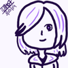 xxiDrawTooMuchxx's avatar