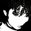 xXIIIx's avatar