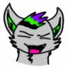 xXIlluminatedOfWCXx's avatar