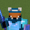 xXILUVterraria2009xX's avatar