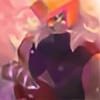 XxImaCheetobabyxX's avatar