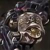 XxImperialAssassinxX's avatar