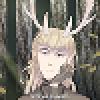 xxinert's avatar