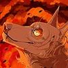 xxInfectedx's avatar