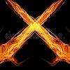 xXInferno-BladeXx's avatar