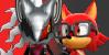 xXInfidget-fansXx's avatar