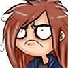 xXinksXx's avatar