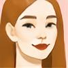 XxInterxX's avatar