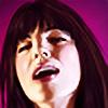 xxintothewildxx's avatar