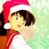 Xxinuyasha2coolxX's avatar