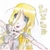 XxInvaderLIZxX's avatar