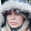 xXira-eshvoXx's avatar