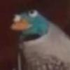 xXIrineuXx's avatar