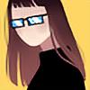 xXischaXx's avatar