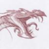 Xxisutaju's avatar