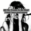 XxItsBitterSweetxX's avatar