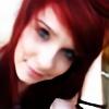 xXitsXnadyaXx's avatar